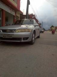VECTRA 2.2 Expression - 2002