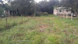 Terreno para rancho/pesqueiro Rinção/Guatapara