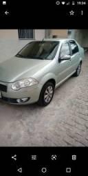 Fiat Siena Attractive 1.4 - 2011