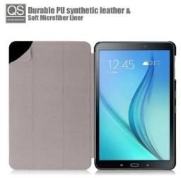 Smart Cover + + Película De Vidro para Tablet A6 Com Spen