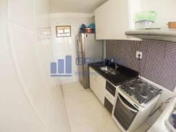 Apartamento 02 quartos no Viver Serra em Jardim Limoeiro, Serra-ES