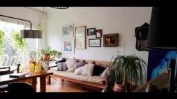 Apartamento dos Sonhos