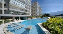 Aluguel Temporada Apartamento Praia Bertioga - 8 pessoas