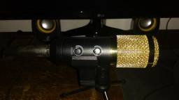 Microfone BM-900