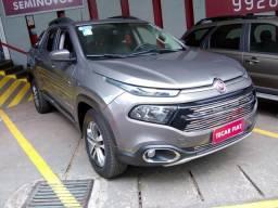 Toro aut 4x4 diesel - 2018