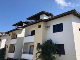 Apartamento em Stella Maris | Alugo | Quarto E Sala | Nascente | 02 Vagas