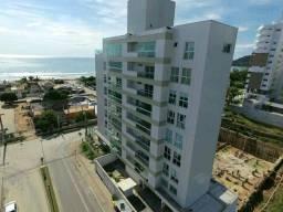 Apartamento 2 dorm temporada Praia Brava