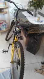 Bicicleta!!!.