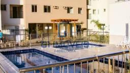 Apartamento Residencial com 2 quartos no Eldorado Parque Ibirapuera!