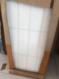 Ceramica Tijolinho Revestimento