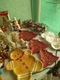 Decoração de Natal - 11coisas ( Petisqueiras e Guirlandas)