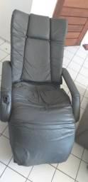 Cadeira de relaxamento