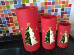 Decoração de Natal - 6 coisas