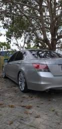 Honda accord 2.0 - 2010