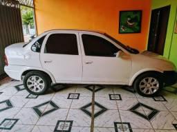 Chevrolet Clássico 2010 - 2010