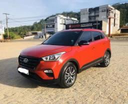 Hyundai Creta 2018 - 2018