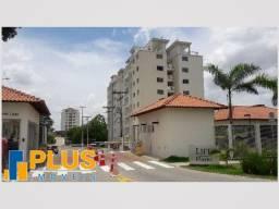 Apartamento no Life Flores de 3 Dormitórios/ 74M² / ITBI e Registro grátis