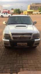 Vende aceita carro menor valor - 2010