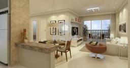 Vendo Apartamento em Fortaleza no bairro Itaperi com 3 quartos e lazer completo