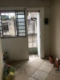 Vendo casa sobrado com 6 Casas para renda Osasco portal 1 já alugadas
