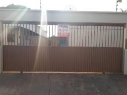 Aluga, Casa em condomínio 2/4, Setor Sul Taquaralto