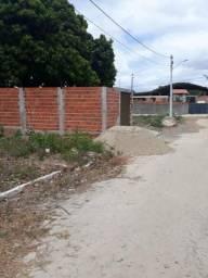 Compre seu terreno no Parque Dom Pedro, próximo ao supermercado Ismael !!