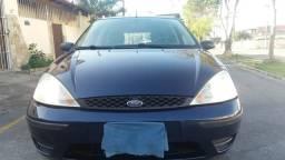 Ford Focus Hatch 2005 - 2005