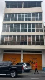 Prédio Comercial - 3 andares - Centro PR07