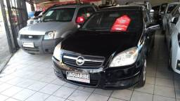 Vectra Expression 2007 r$.18.990 - 2007