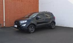 Ford Ecosport FreeStyle 1.5 AT - 2019