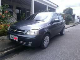 Corsa Premium - 2005