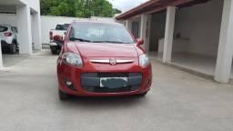 Fiat Palio 13/13 - Único Dono - 2013