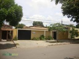 Casa com 3 quartos à venda, 305 m² - Heliópolis - Garanhuns/PE