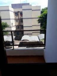 Apartamento (Vendo ou Alugo)