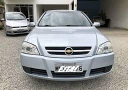 Astra 2008 - 2008