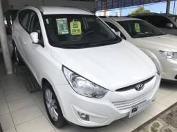 Hyundai ix35 2014/2015 2.0 mpfi gls 16v flex 4p automático - 2015
