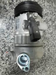 Compressor gol g7