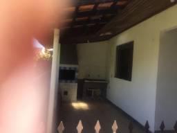 Alugo casa Boqueirão