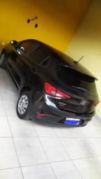 Fiat argo drive 17/18 r$ 35.500,00 - 2017