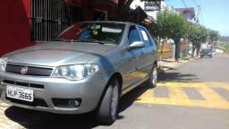 Fiat Palio - 2010
