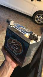 Bateria XS power d680