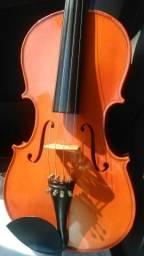 Viola de arco Cremona 4/4