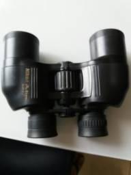 Binóculo Nikon action