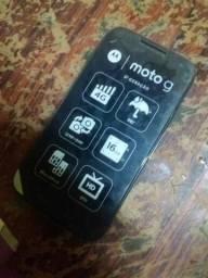 MotoG3Novo