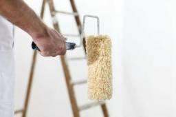 Pintura gesso e revestimento em geral whats 48 991659892 ou 32081285