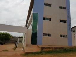 Apartamento Cond. fechado Giomar Miranda ( Por trás da Ambev) Morada Nova