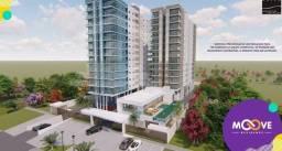 JC: Apartamentos no turu/ 3 quartos / com elevador .