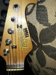 Guitarra Tagima especial séries