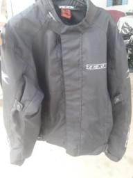 Jaqueta Texx