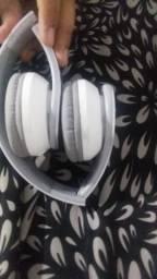 Headphone Goldentec